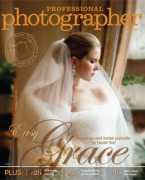Professional Photographer Magazine
