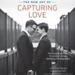 New Art of Capturing Love