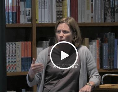 Boosk & Books Livestream