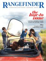 Rangefinder Cover - Sept 2014