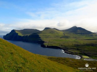 faroe_islands-3
