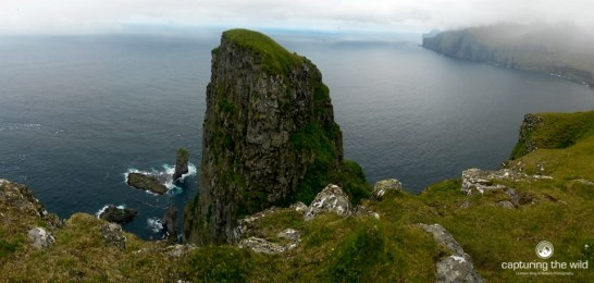 faroe_islands-5