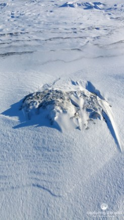 snowymountains