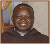 Bro Bruno Kesangana