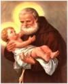 St. Felix Cantalice Fraternity