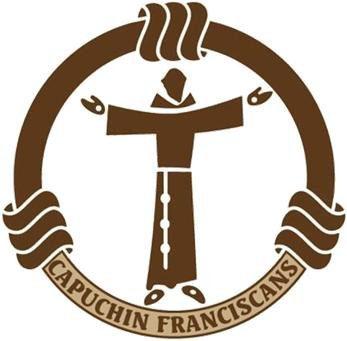 Capuchins Logo