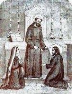 Luchesius Modestini