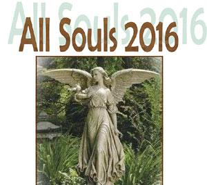 allsouls2016appeal300