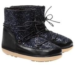 Anniel-Boots-Cuir-169€-sur-vitrines-parisiennes-2