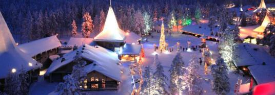 sights-and-attractions-in-rovaniemi-lapland (1)