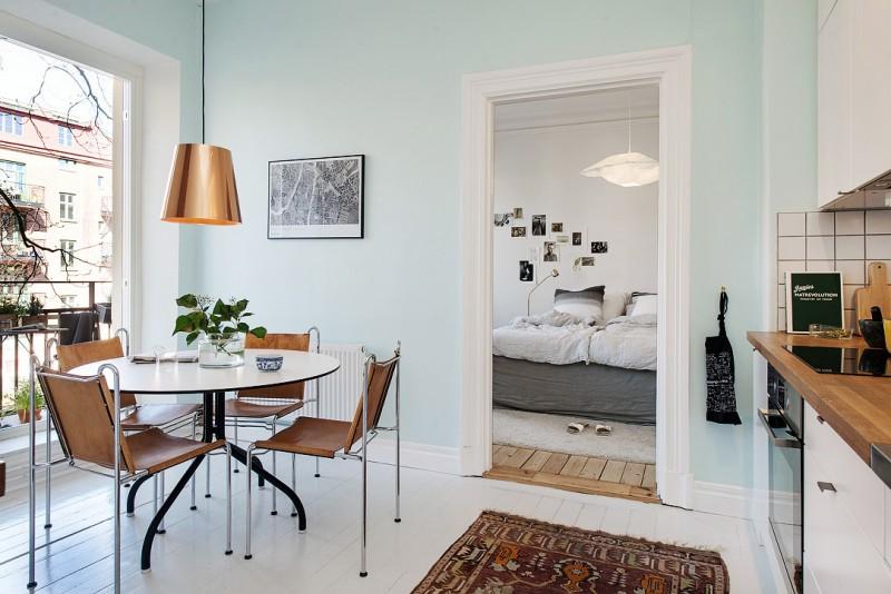 mur-cuisine-deco-scandinave-vert-pastel-800x534