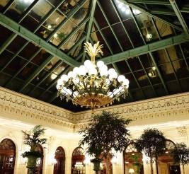 verriere grand hotel paris 2