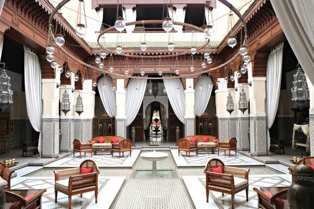 Hotel-Royal-Mansour-Marrakech