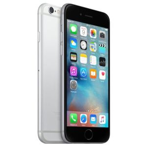 apple-iphone-6s-16-go-gris-sideral