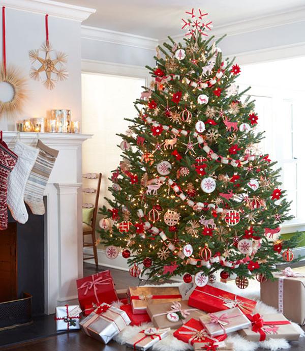 Wishlist cadeaux voyageuses pour Noël