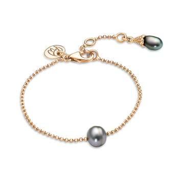honi-honi-bracelet-gold-bracelet-Copie