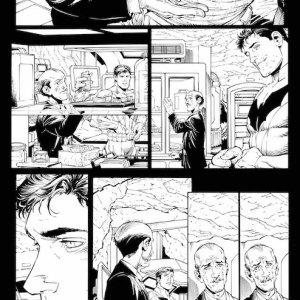 BAT#20inkspg19LR