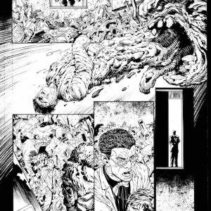 BAT#20inkspg5LR