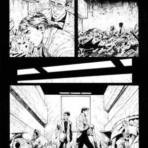 BAT#20inkspg6LR
