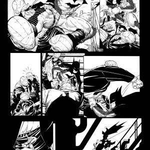 BAT#24inkspg31LR