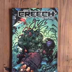 Creech.OFB.01