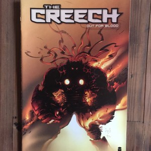 Creech.OFB.03