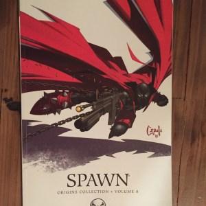 SpawnSC8