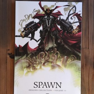 SpawnSCBook11