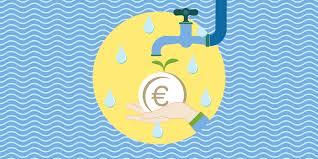 Bonus idrico, Nella Legge di Bilancio 2021: 1.000 euro per sostituire sanitari e rubinetti