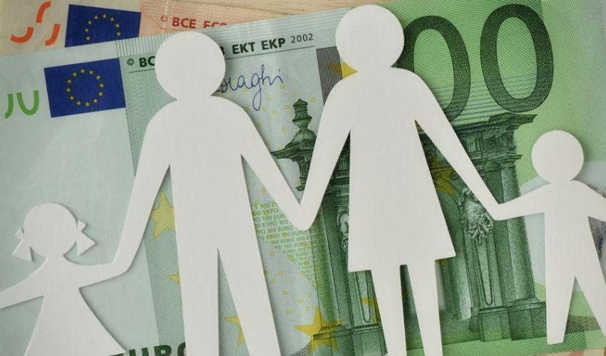 Assegno unico figli 2021: come funziona? Dall'importo ai beneficiari, guida alle novità