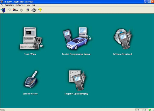 Globaltis Amp Tis2000 Software Free Download Amp How To