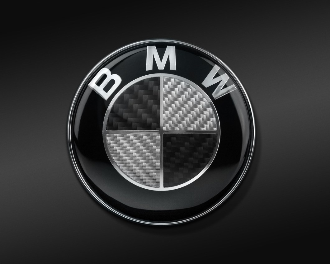 Bmw Car Sign Meanings | Carbk co