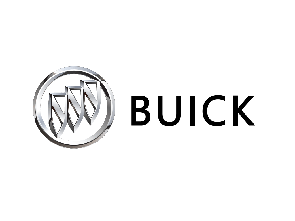 Buick Logo Buick Car Symbol Meaning And History