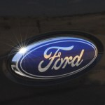 Ford Logo Ford Car Symbol Meaning And History