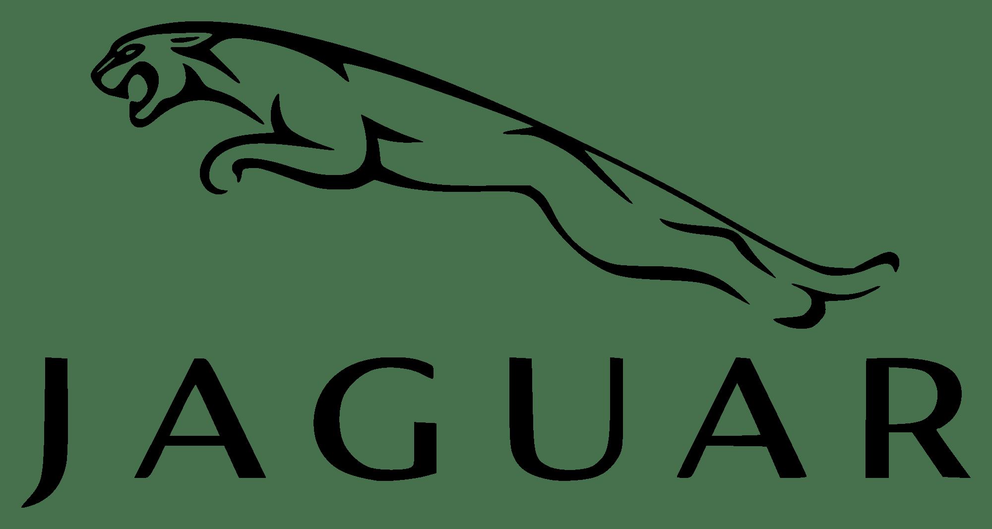 Jaguar Logo Jaguar Car Symbol Meaning And History