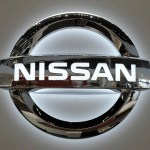 The Car Media Significance Of Logo Nissan