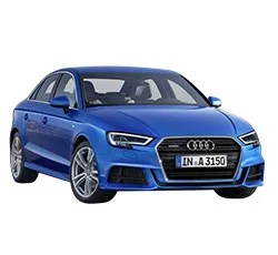 2018 Audi A3 Prices  MSRP  Invoice  Holdback   Dealer Cost 2018 Audi A3 Invoice Price Guide   Holdback   Dealer Cost   MSRP