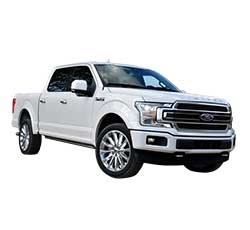 2018 Ford F 150 4WD Prices  MSRP  Invoice  Holdback   Dealer Cost 2018 Ford F 150 4WD Prices  MSRP vs Dealer Invoice vs True Dealer Cost w   Holdback