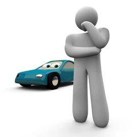 How to Buy New Cars Below Dealer Invoice Prices New cars Below Dealer Invoice Prices