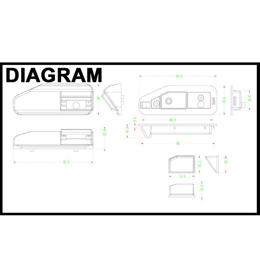 2006 gmc sierra wiring diagram besides page2 further 1995 cadillac concours stereo wiring diagram furthermore 2000