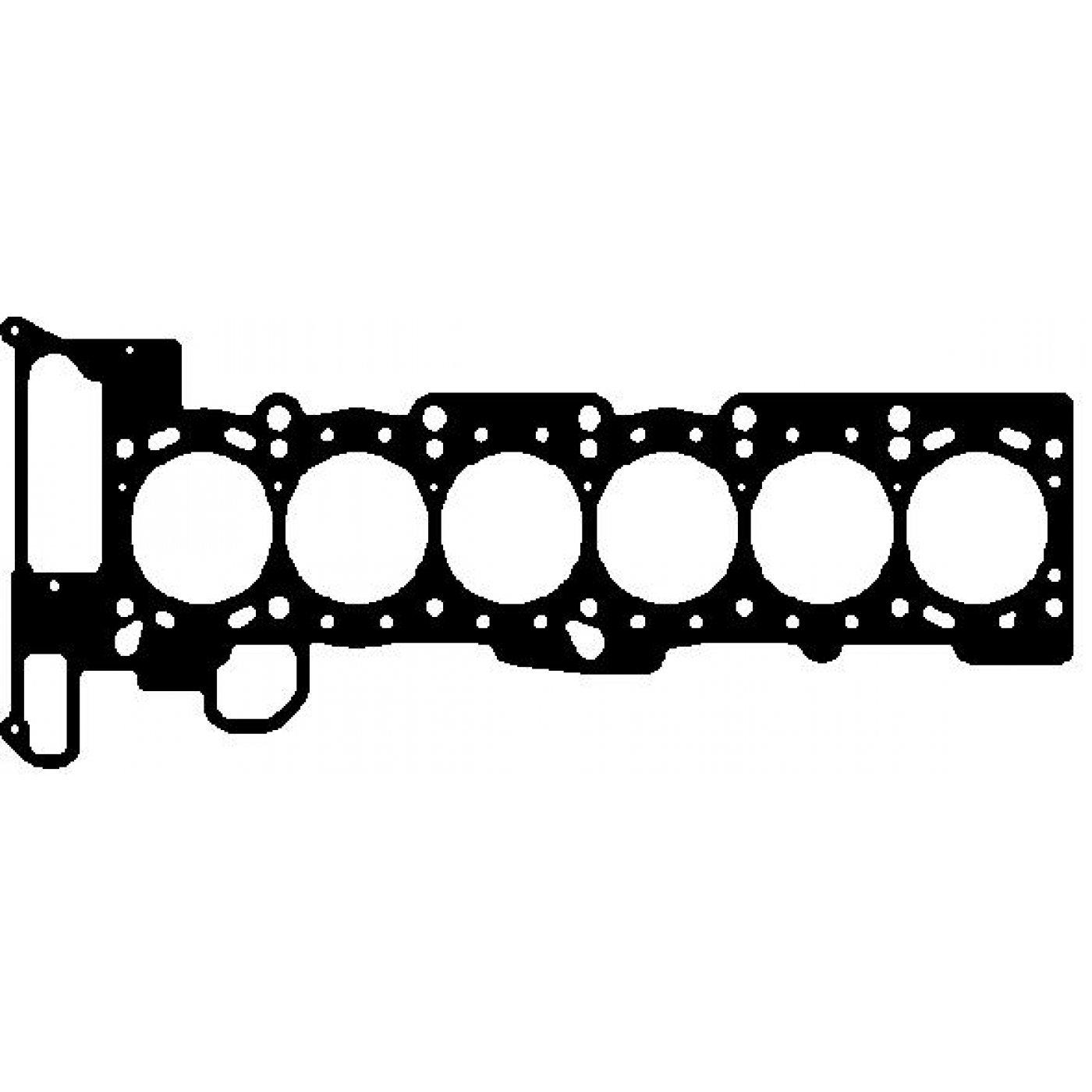 Zylinderkopfdichtung Fur M52 M54 Von Elring