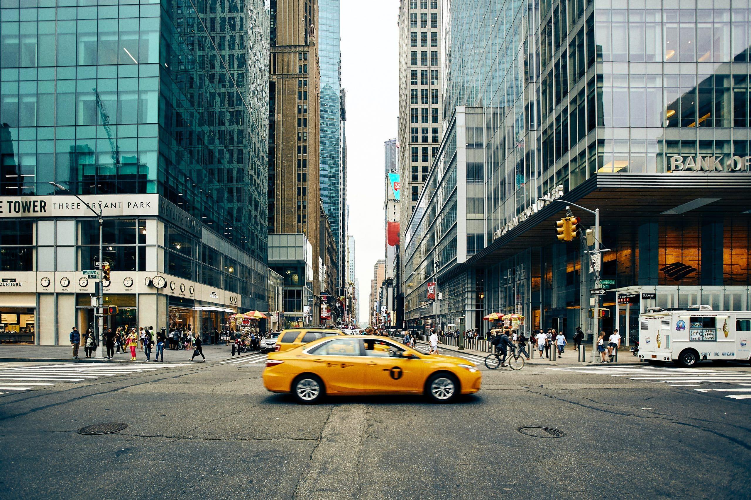計程車汰舊換新補助,最高補助35萬!申辦流程、補助條款、申請表單,一次通通都給你!