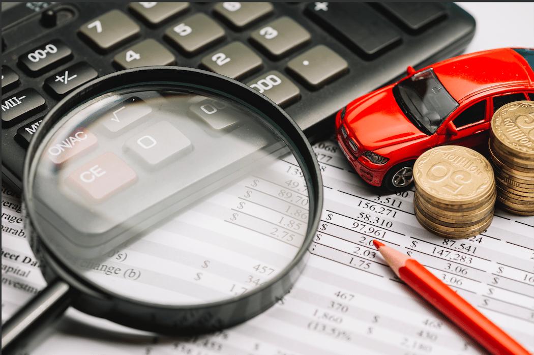 2021汽車報廢多少錢?汽車報廢價格怎麼算?跟廠牌、年份、cc數有關!