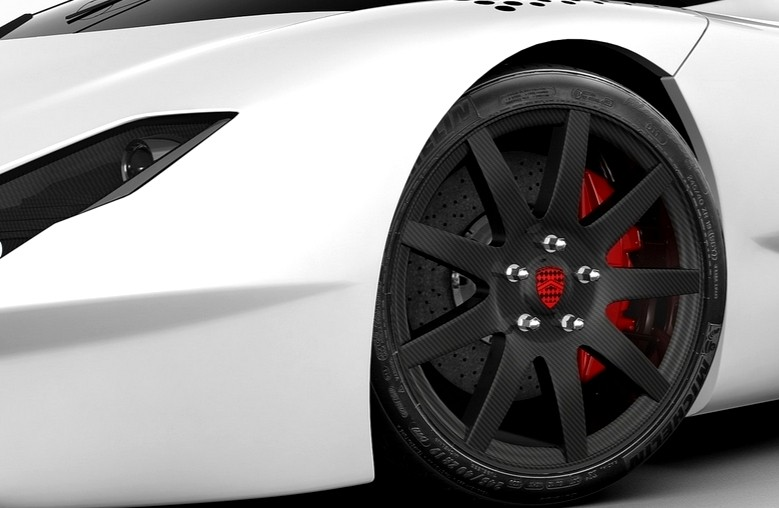 1350HP SSC Tuatara Delayed, Perhaps Indefinitely, As Company Goes Radio-Silent Since Sept 2013 17