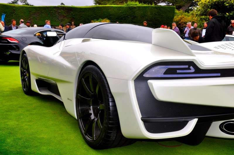 1350HP SSC Tuatara Delayed, Perhaps Indefinitely, As Company Goes Radio-Silent Since Sept 2013 34