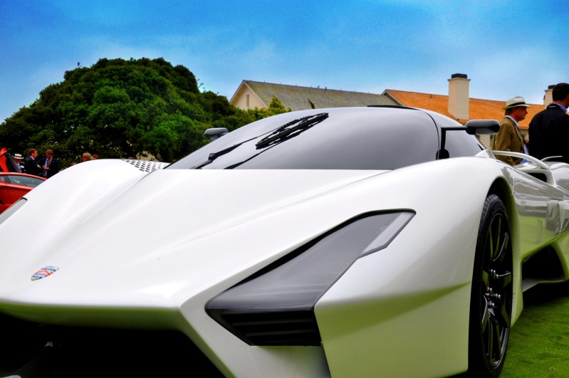1350HP SSC Tuatara Delayed, Perhaps Indefinitely, As Company Goes Radio-Silent Since Sept 2013 36