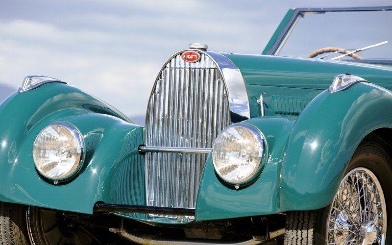 1938 Bugatti Type 57C Stelvio by Gangloff 8