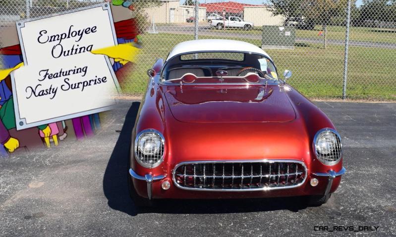1953-Chevrolet-Corvette-Bubble-Hardtop---1989-Replica-Vehicle-52da