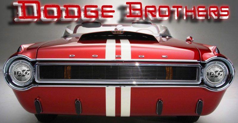 1964_Dodge_HEMI_Charger-Concept-800x413421