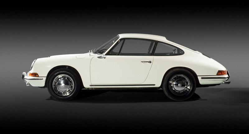 1965 911 2_0 Coupe_001